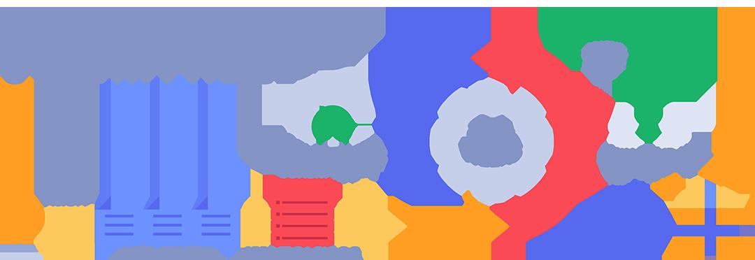 Agile vs Scrum - Scrum Process - agilemindtools.com